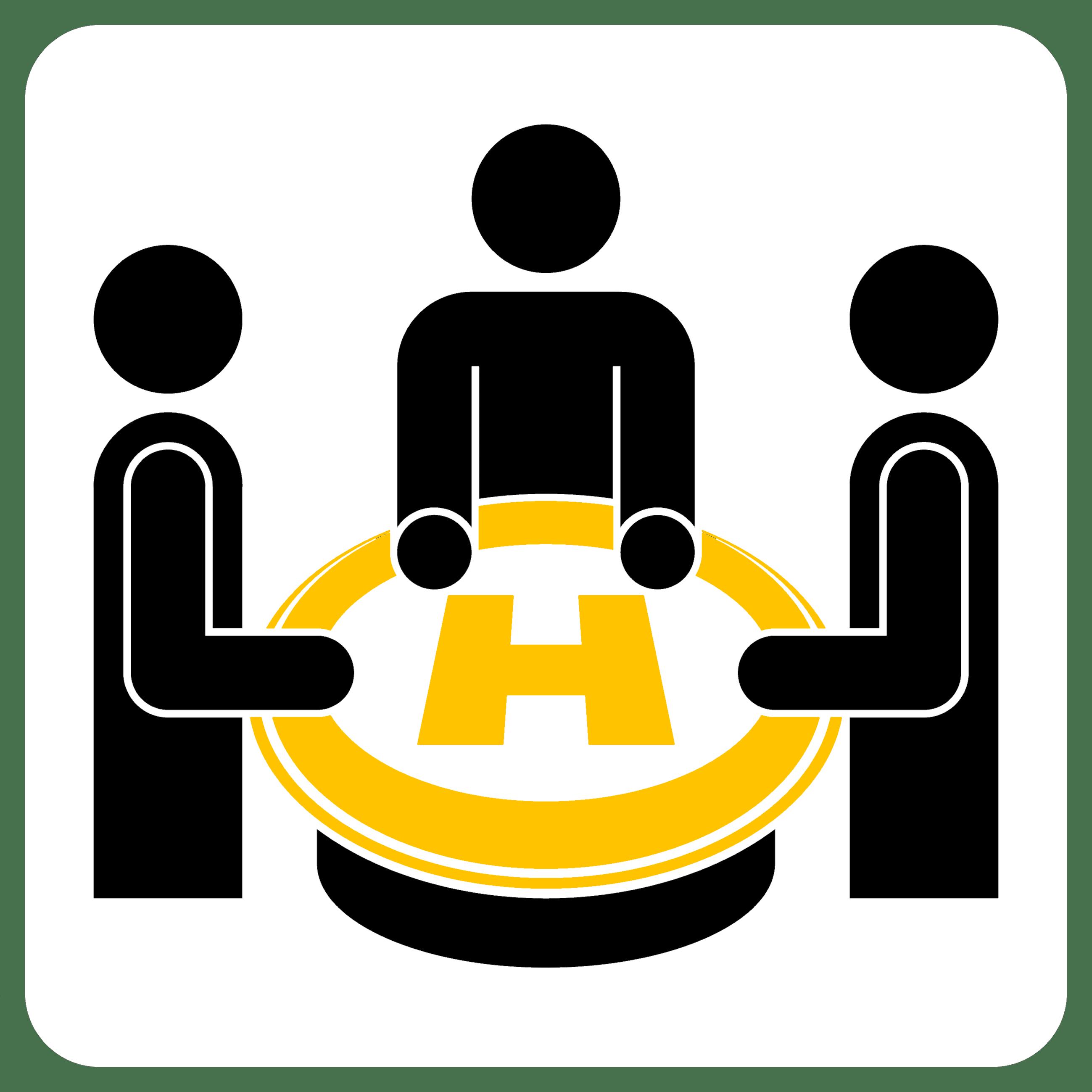 Das Netzwerk der Fahrgastbeiräte